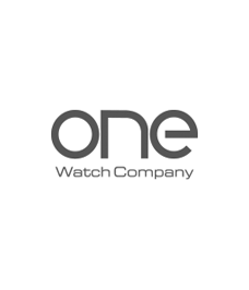 ONE Watch Company